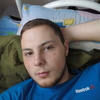 Вячеслав, 25, г.Асино
