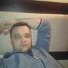 Николай, 43, г.Ленск