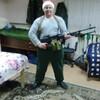 дмитрий, 37, г.Якутск