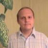Олег, 37, г.Приморско-Ахтарск