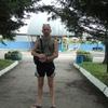 Дмитрий, 39, г.Лесозаводск