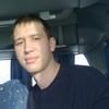 Тимур, 35, г.Нурлат