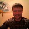 Константин, 30, г.Нижневартовск
