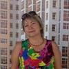 нурия, 56, г.Заинск