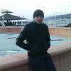 Вадим, 38, г.Гулькевичи