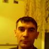 Дмитрий, 31, г.Благовещенск (Амурская обл.)