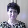 Елена, 55, г.Чита