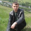 максим, 39, г.Рязань