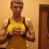 Святослав, 23, г.Волгоград