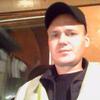 Виталий, 39, г.Свободный
