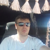 Редозубов, 27, г.Балахна
