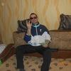 Александр, 31, г.Нерюнгри