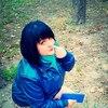 Екатерина, 21, г.Воронеж