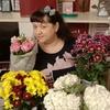 Лида, 52, г.Москва