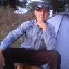 Алексей, 25, г.Астрахань