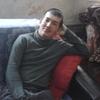 женис, 31, г.Уральск