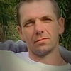 Стас, 36, г.Киев