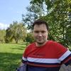 Имя, 34, г.Москва