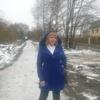 Алла, 51, г.Березники
