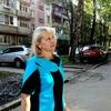 Вера, 49, г.Рязань