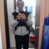 Василий, 21, г.Каменск-Уральский