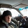 Andre, 26, г.Череповец