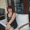 Анна, 42, г.Краснодар