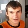 Парниша, 26, г.Песчанокопское