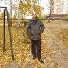 Михаил, 47, г.Нижний Тагил