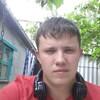 Виктор, 27, г.Южно-Сахалинск
