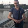 Владимир, 43, г.Москва