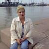 Имя Наталия, 49, г.Астрахань