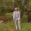 Саша, 32, г.Большой Камень