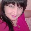 Екатерина, 32, г.Братск