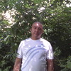 александр, 40, г.Вольск