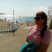 Лара, 54 года, Лев, Реж