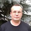 Андрей Филиппов, 42, г.Курган