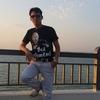 Влад, 47, г.Нарьян-Мар