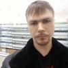 Денчик, 33, г.Санкт-Петербург