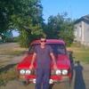 Андрей, 39, г.Урюпинск