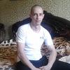 Руслан, 35, г.Иркутск