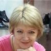 Ирина, 60, г.Пятигорск