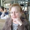 Лилия, 58, г.Самара