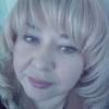 atyz, 46, г.Омск