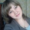 Виктория, 29, г.Железногорск-Илимский