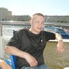 Евгений, 40, г.Пенза