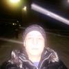 Дмитрий, 29, г.Айхал