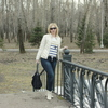 Иринка, 54, г.Москва