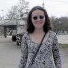 Aлиса, 40, г.Витебск