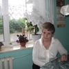 Татьяна, 64, г.Калининград (Кенигсберг)